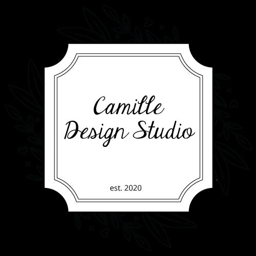sample-logo1.png