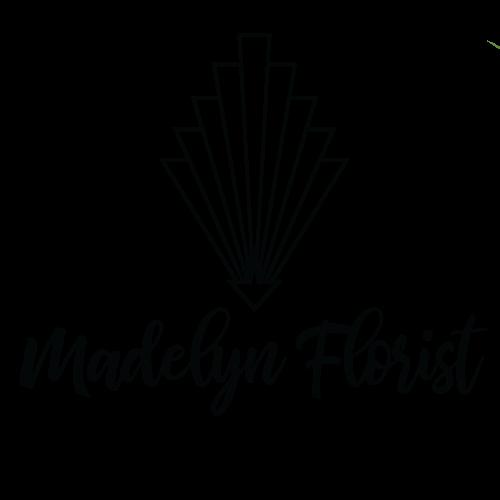sample-logo2.png