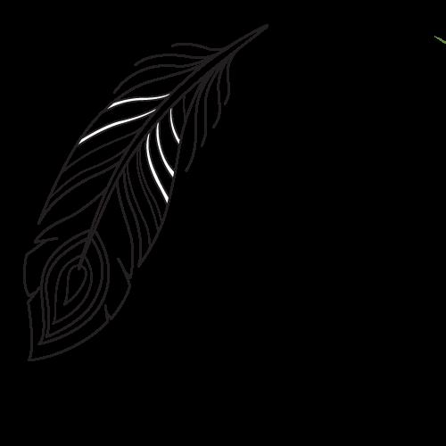 sample-logo3.png
